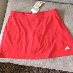 Adidas Tennis Skort